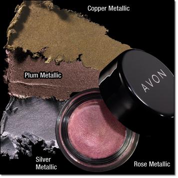 avon-mega-metals-cream-eyeshadow